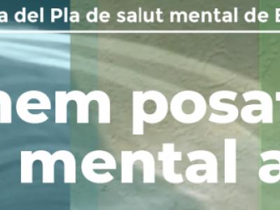 Humanitzem les ciutats. Ressenya de la jornada sobre el Pla de salut mental de Barcelona